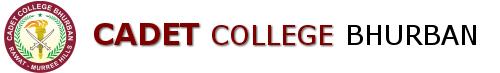 cadet college Bhurban