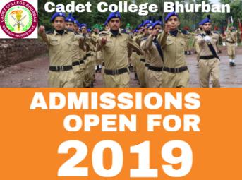 admission-banner
